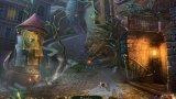 幽灵传说:青铜骑士截图