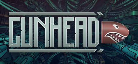 GUNHEAD