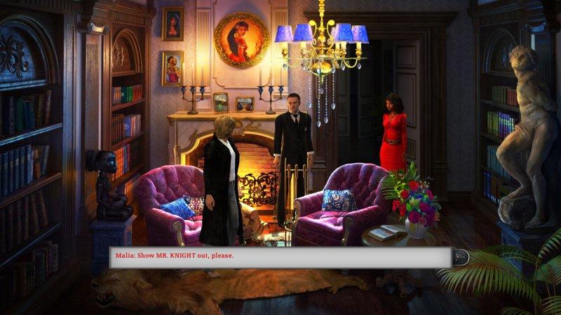 狩魔猎人:神父之罪20周年纪念版