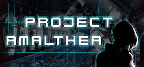 Project Amalthea