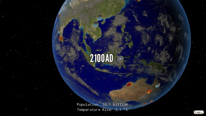 世界的命运:转折点截图第2张