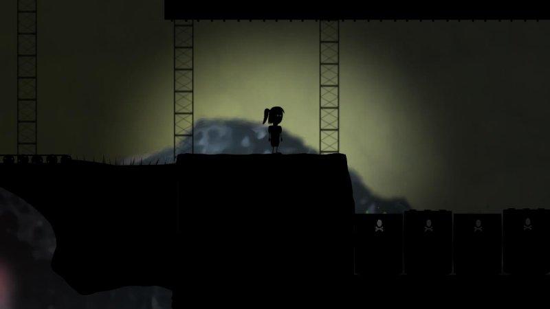 本影:死亡暗影截图第1张