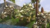 野生动物园大亨2:恐龙世界截图