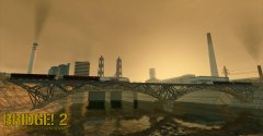 桥梁2截图