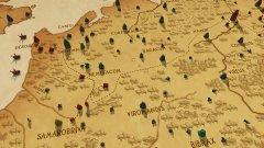 罗马霸权:凯撒崛起截图