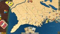 1775叛乱截图