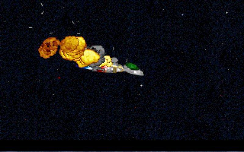 乐高星球大战截图第3张
