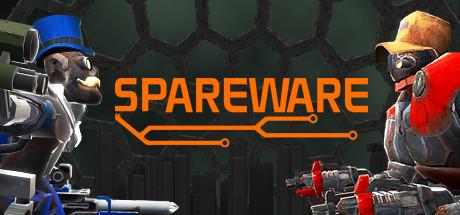 Spareware