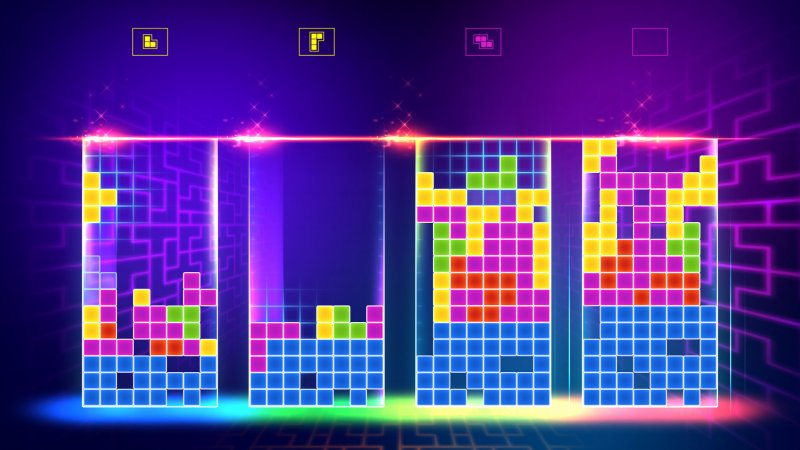 一起来玩方块截图第2张