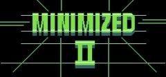 Minimized II
