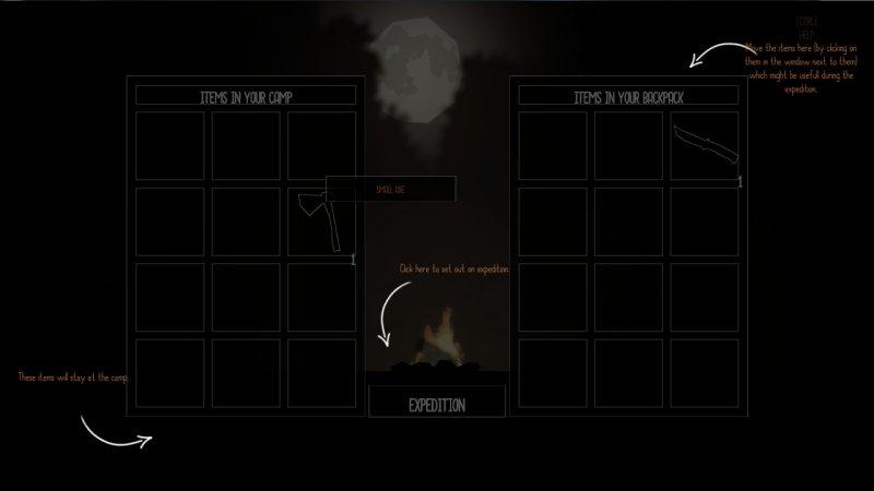 火焰之忆截图第4张