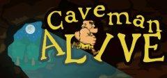 Caveman Alive