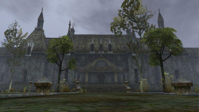 Everquest ®截图第2张