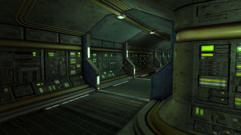 星际探险家截图第2张