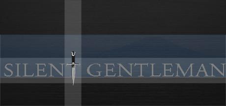 Silent Gentleman