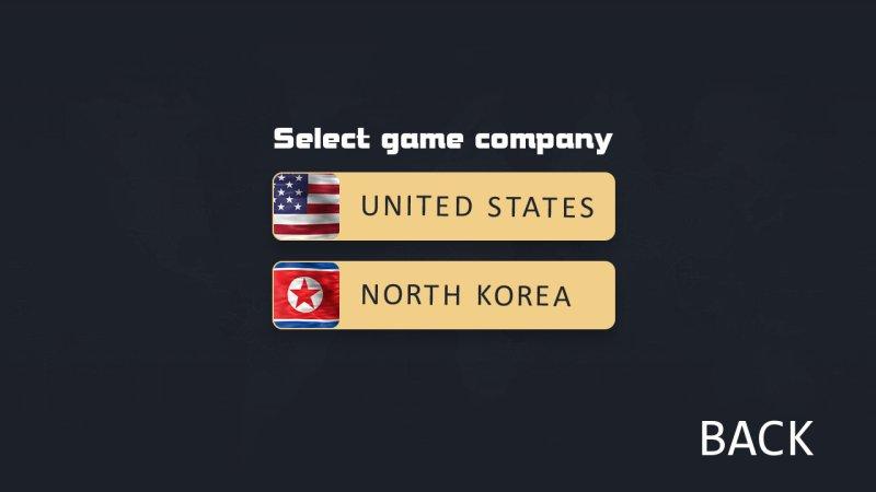Kim Jong-Boom截图第3张