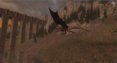 Samhain World截图