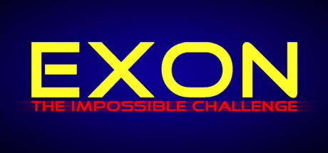 不可能的挑战