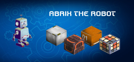 Abrix机器人