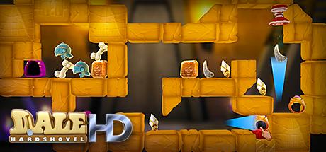 埃及大冒险HD游戏