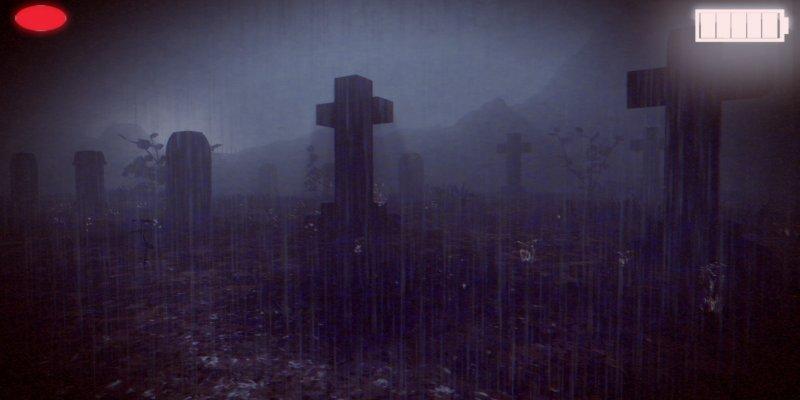 Paranormal截图第10张