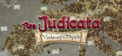 Res Judicata: Vale of Myth