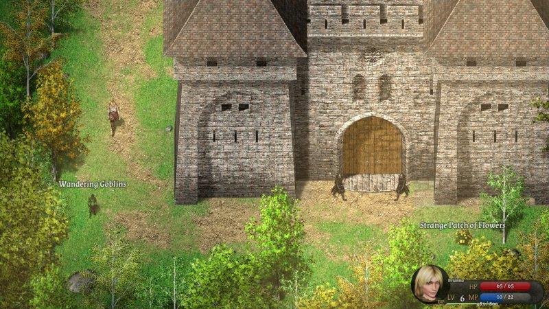 时光洞穴截图第1张