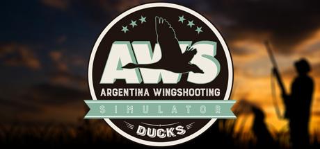 AWS Argentina Wingshooting Simulator