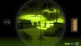 狙击战术截图