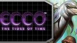 ECCO™:时间的潮汐