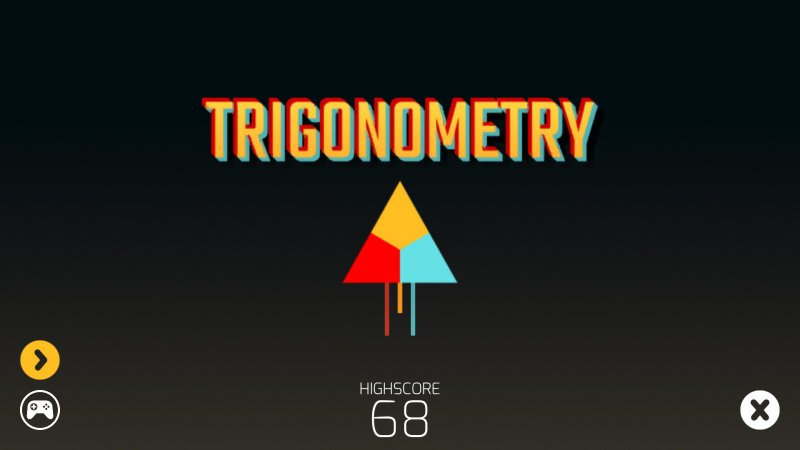 Trigonometry截图第2张