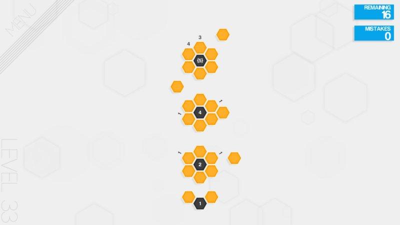 六角细胞 增强版截图第4张