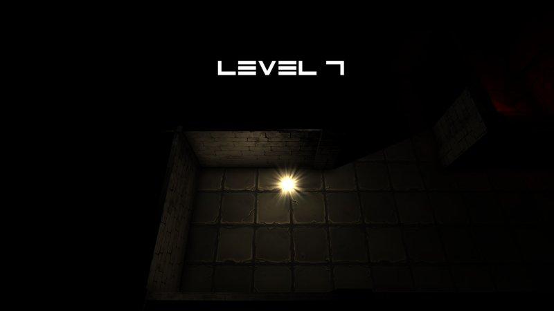 aMaze Achievements : darkness截图第2张