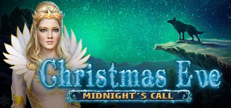 圣诞午夜电话