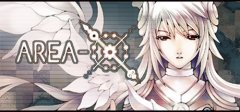 Area-X