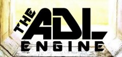 The Adliberum Engine (ADLENGINE)
