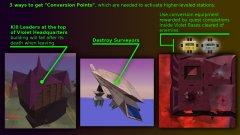 5089:动作RPG截图