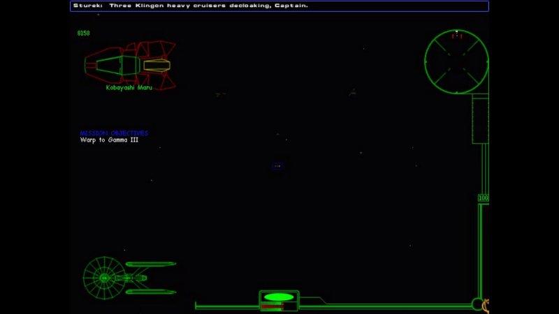 星际迷航:舰队学院截图第7张
