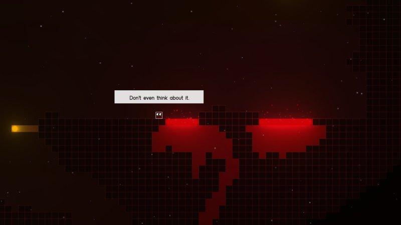 逃脱游戏截图第1张