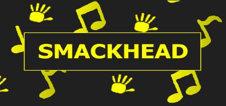 SMACKHEAD
