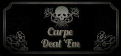 Carpe Deal 'Em