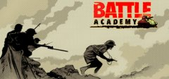 战争学院2:东部战线