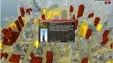 纽约城市大亨截图