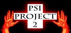 Psi项目2