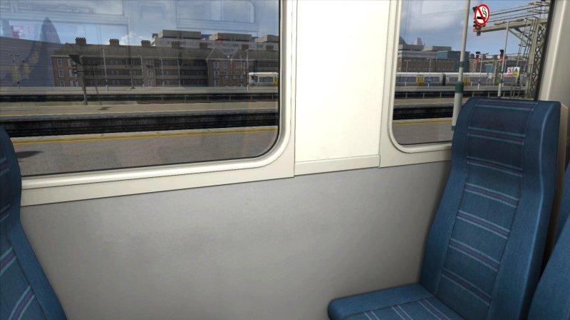 列车模拟器:南伦敦网络线路附加截图第4张