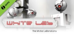 The White Laboratory Demo