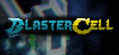 Blastercell