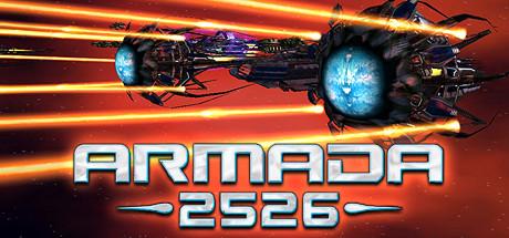 无敌舰队2526