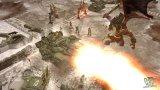 战锤®40,000:战争黎明® - 冬季攻击截图