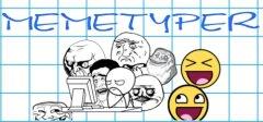 MEMETYPER